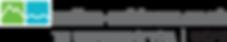 ActionOutdoors new logo.png