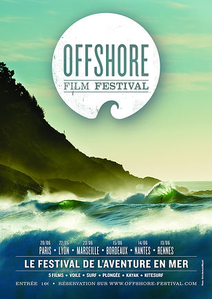 Affiche Offshore 2017_A2 National light.
