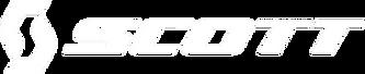 scott-logo-1V2_blanc.png