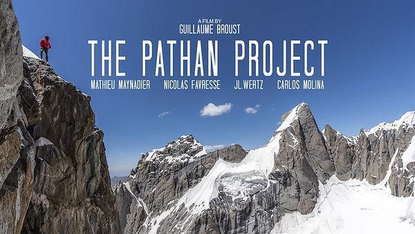 Pathan Project.jpg