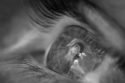 Plein les yeux - Christian Pondella