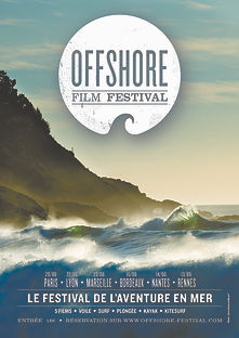Affiche Offshore 2017_national.jpg