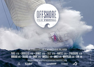 Affiche A2_Offshore 2018_province_logos_