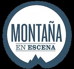 Logo MEE neige.png