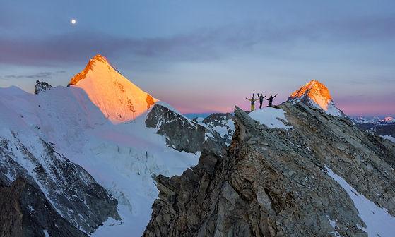 Le Diamand des Alpes couleur-14.jpg