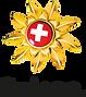 Suisse. couleur.png