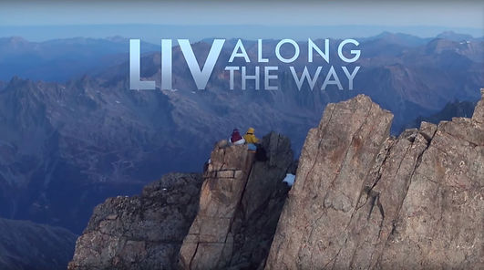 Liv along the way.jpg