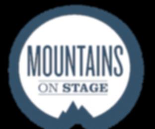 Logo MOS_uni trans sans neige (2) (1).pn
