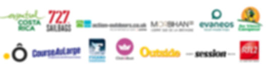 UK_-_bannière_partenaires.jpg