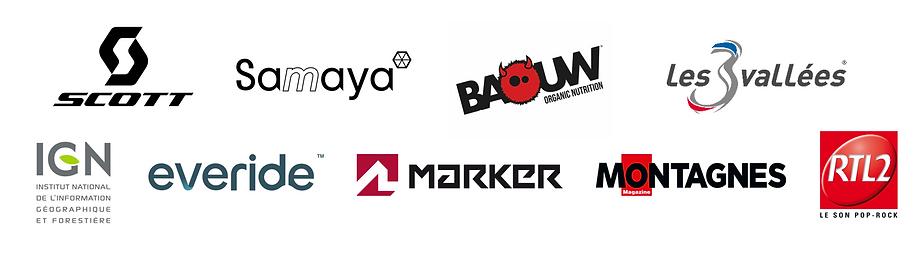 Logos partenaires site.png
