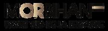 logo-morbihan-tourisme-300x86.png
