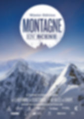 winter editio montagne en scene 2017