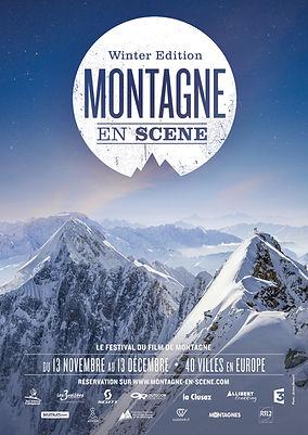 winter editio montagne en scene 2017