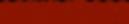 Logotipo campobase_rojo.png