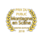 Prix du public.png