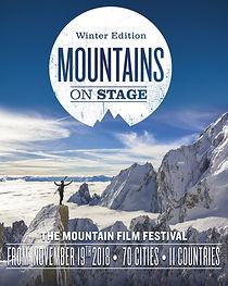 Mountains on Stage photo.jpg