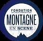 Logo_Fondation_texturé_ac_text_transpa