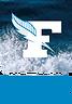 F_plume_nautisme2-mer-cyan.png