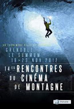 La Nuit de la Montagne