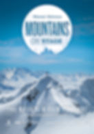 Affiche A2 Winter 2019_V_EN.jpg