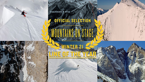Official selection Collage des six.jpg