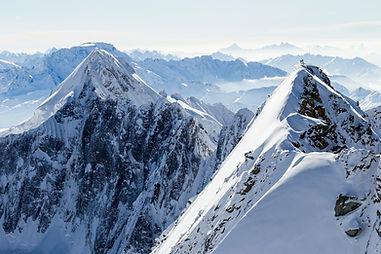 The great alone geneve montagne en scène