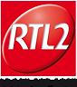 RTL2 logo pour fond clair.png