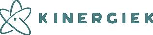 Kinergiek_logo_HT.png