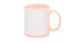 rosa tarja
