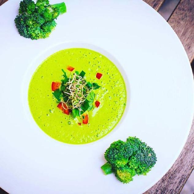 brocolli_soup.jpg