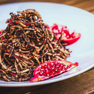 apple_noodles_with_poppy_seeds.jpg