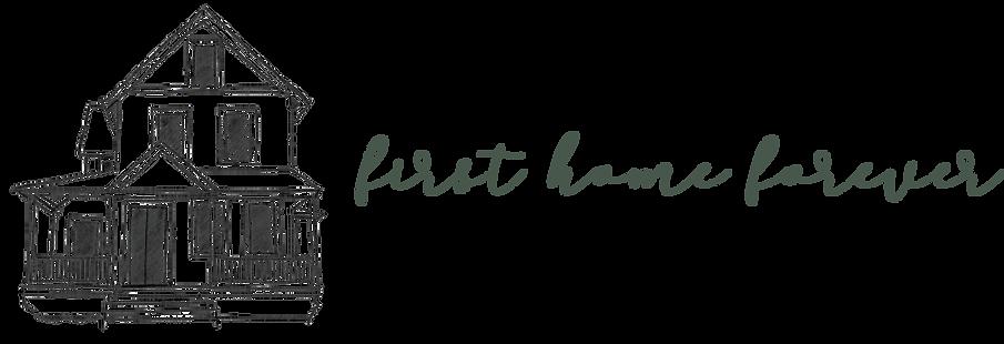 FHF.blog.header.png