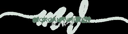 Logo_Greentext.png