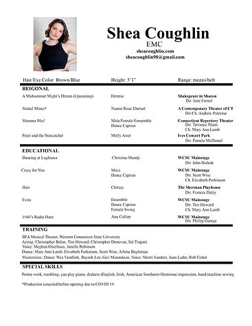 Shea Coughlin Acting Resume.jpg