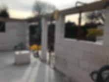 rénovatin extension
