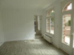 porte,fenêtre,amiens