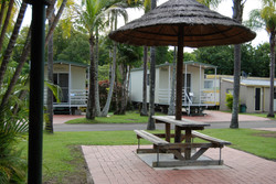 Yandina Caravan Park 008