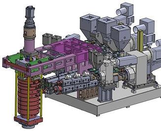 Engineering 3.jpg