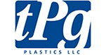 TPG logo from site.png