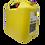 Thumbnail: GarageBOSS™ Press 'N Pour 5 Gallon Diesel Can