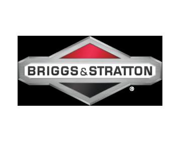 Briggs & Stratton logo.png