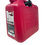 Thumbnail: GarageBOSS™ Press 'N Pour 5 Gallon Gas Can