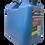 Thumbnail: Briggs & Stratton® Smart-Fill with FMD 5 Gallon Kerosene Can