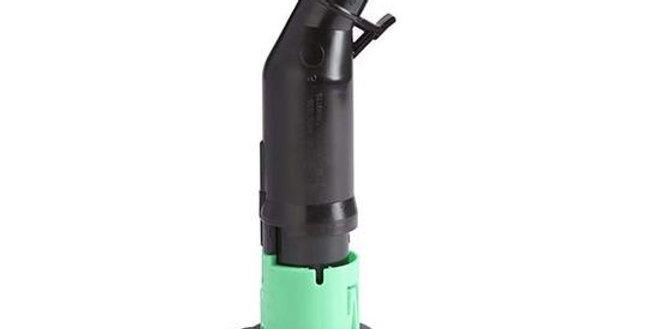 Briggs & Stratton® Smart-Fill Replacement Spout