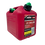 Thumbnail: Briggs & Stratton® Smart-Fill with FMD 2+ Gallon Gas Can