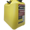 Thumbnail: Briggs & Stratton® Smart-Fill with FMD 5 Gallon Diesel Can