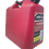 Thumbnail: Briggs & Stratton® Smart-Fill with FMD 5 Gallon Gas Can