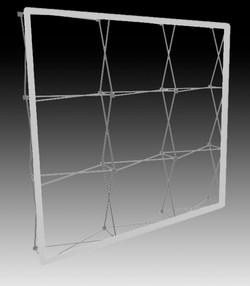 Durable Frame