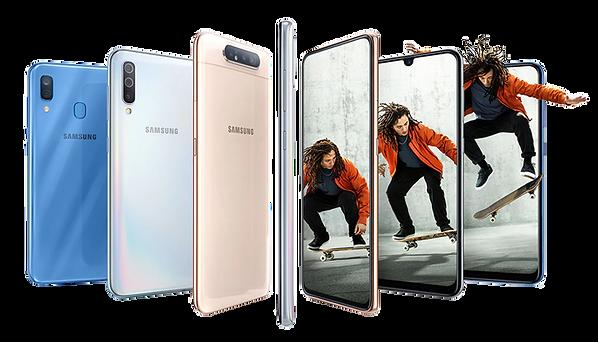 Samsung_3.png