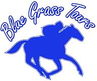 bluegrass tours.png